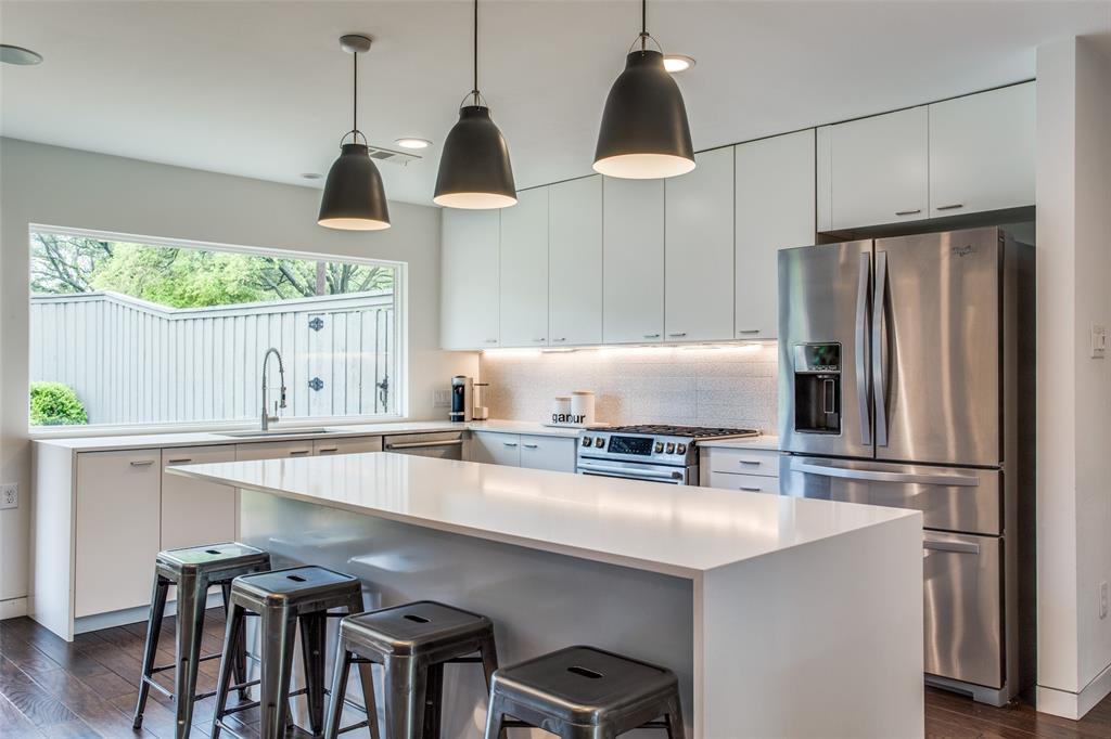 6626 Leameadow  Drive, Dallas, Texas 75248 - acquisto real estate best listing listing agent in texas shana acquisto rich person realtor