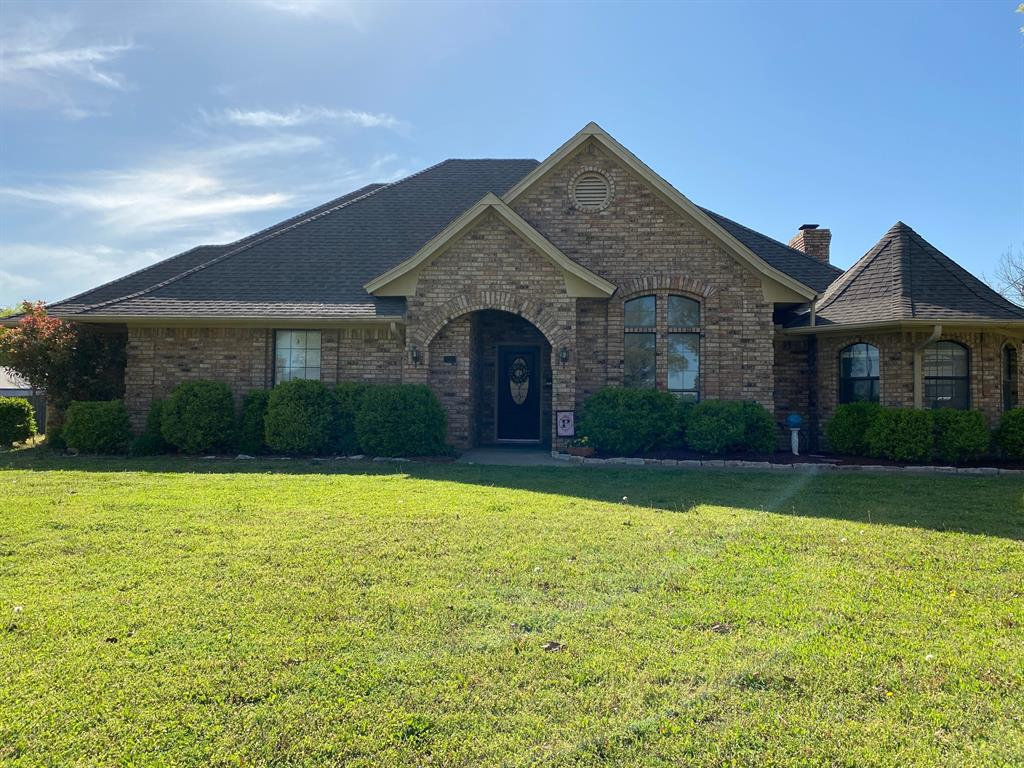 2717 Hill Terrace, Keene, Texas 76031 - Acquisto Real Estate best plano realtor mike Shepherd home owners association expert