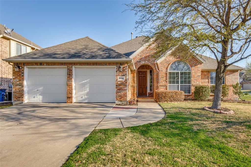 2424 Forest Gate Drive, Little Elm, Texas 75068 - Acquisto Real Estate best plano realtor mike Shepherd home owners association expert
