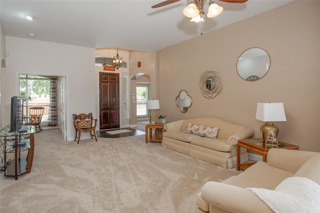 1828 Lacey Oak  Lane, Keller, Texas 76248 - acquisto real estate best designer and realtor hannah ewing kind realtor