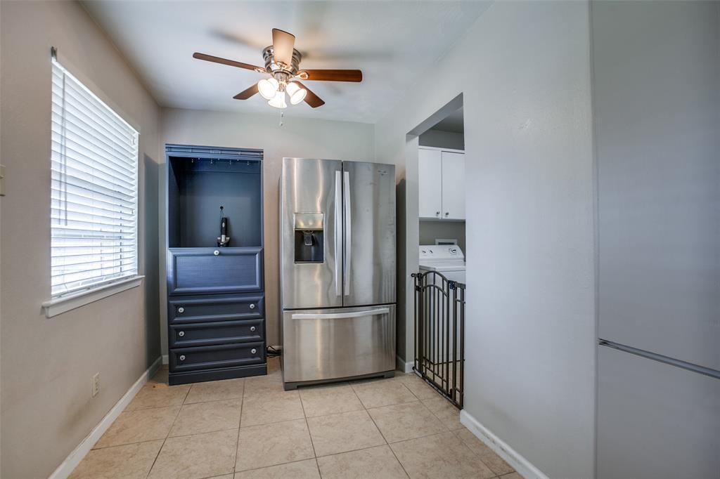 615 Cambridge Drive, Richardson, Texas 75080 - acquisto real estate best designer and realtor hannah ewing kind realtor