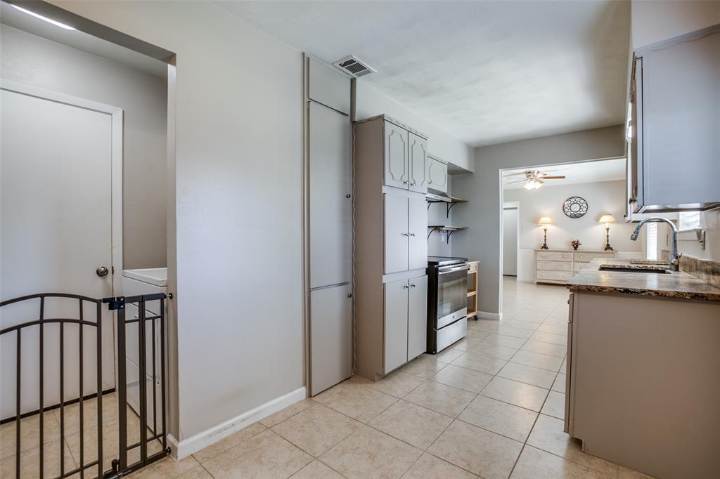 615 Cambridge Drive, Richardson, Texas 75080 - acquisto real estate best style realtor kim miller best real estate reviews dfw