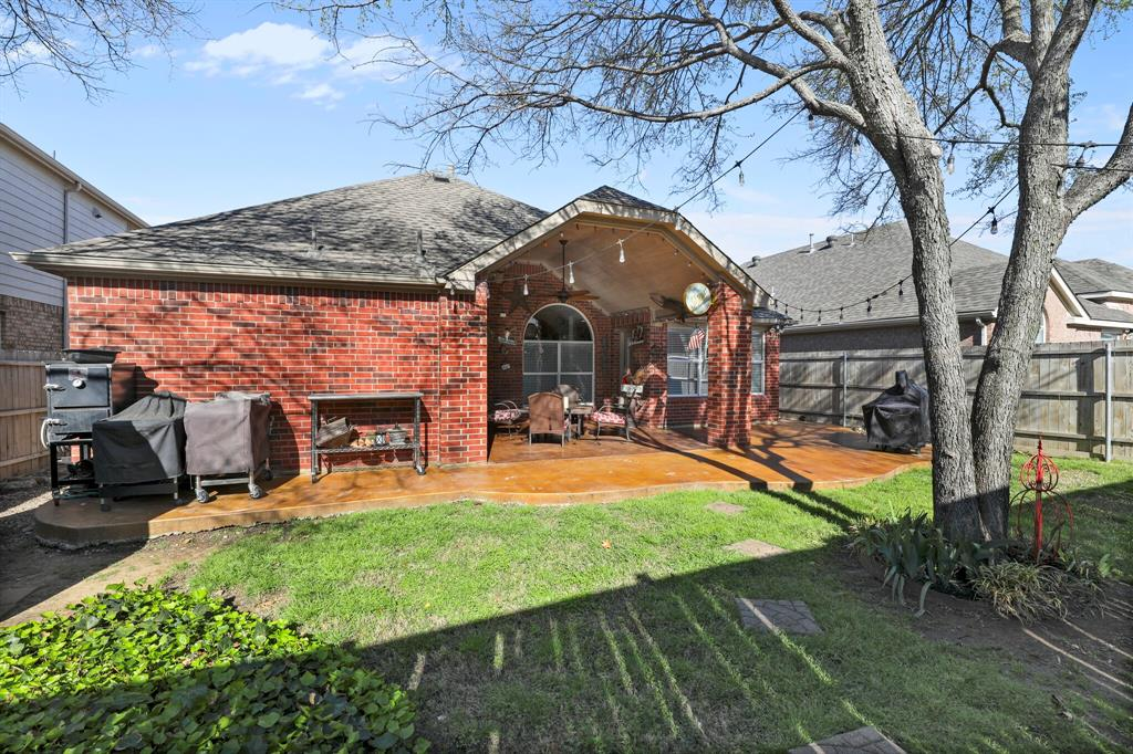 2513 Spring Drive, McKinney, Texas 75072 - acquisto real estate best realtor foreclosure real estate mike shepeherd walnut grove realtor
