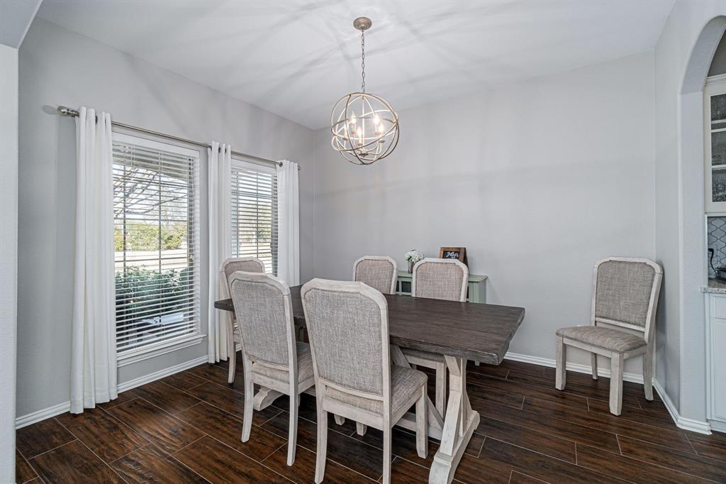 1808 Sundown  Lane, Allen, Texas 75002 - acquisto real estate best celina realtor logan lawrence best dressed realtor