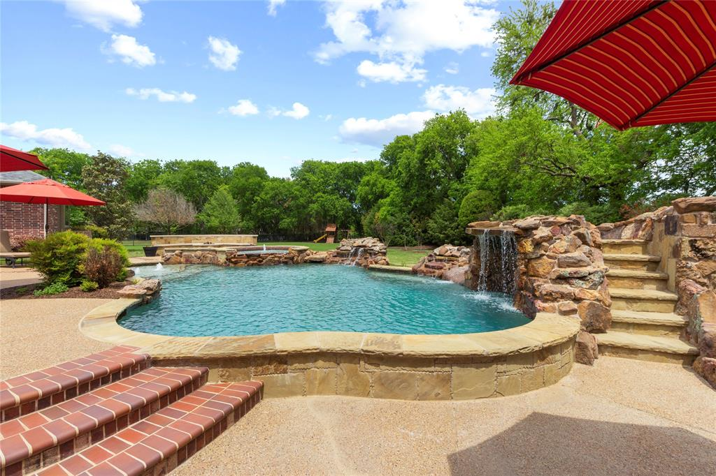 336 Darton  Drive, Lucas, Texas 75002 - acquisto real estate nicest realtor in america shana acquisto