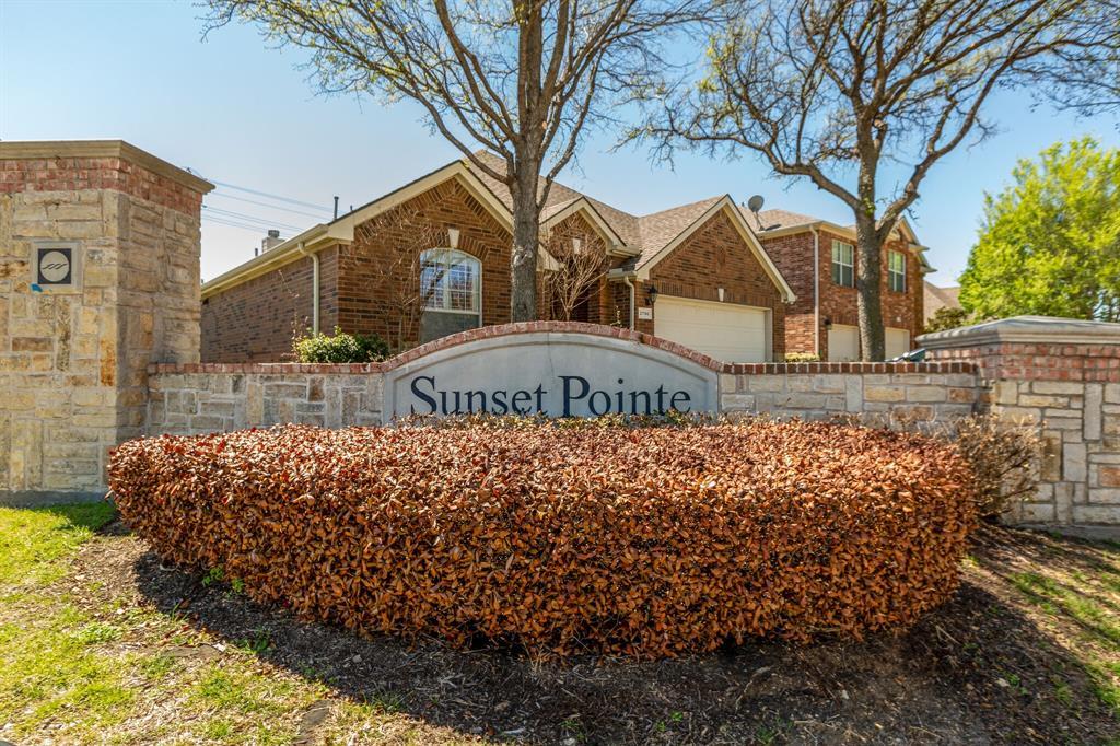 2860 Evening Mist Drive, Little Elm, Texas 75068 - acquisto real estate best photo company frisco 3d listings