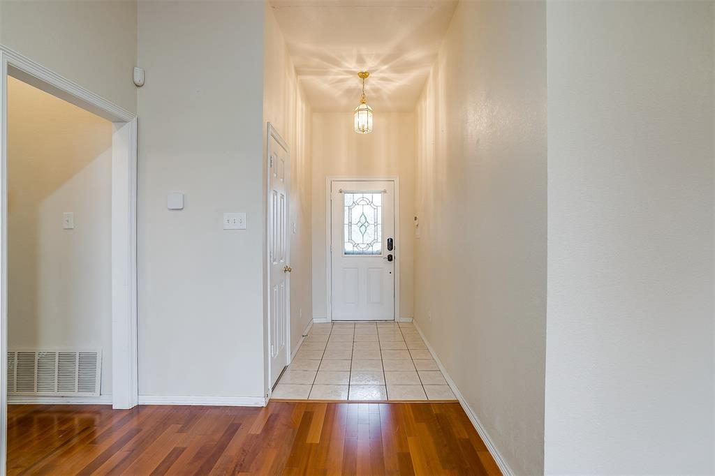 8625 Water Tower  Road, Fort Worth, Texas 76179 - acquisto real estate best the colony realtor linda miller the bridges real estate