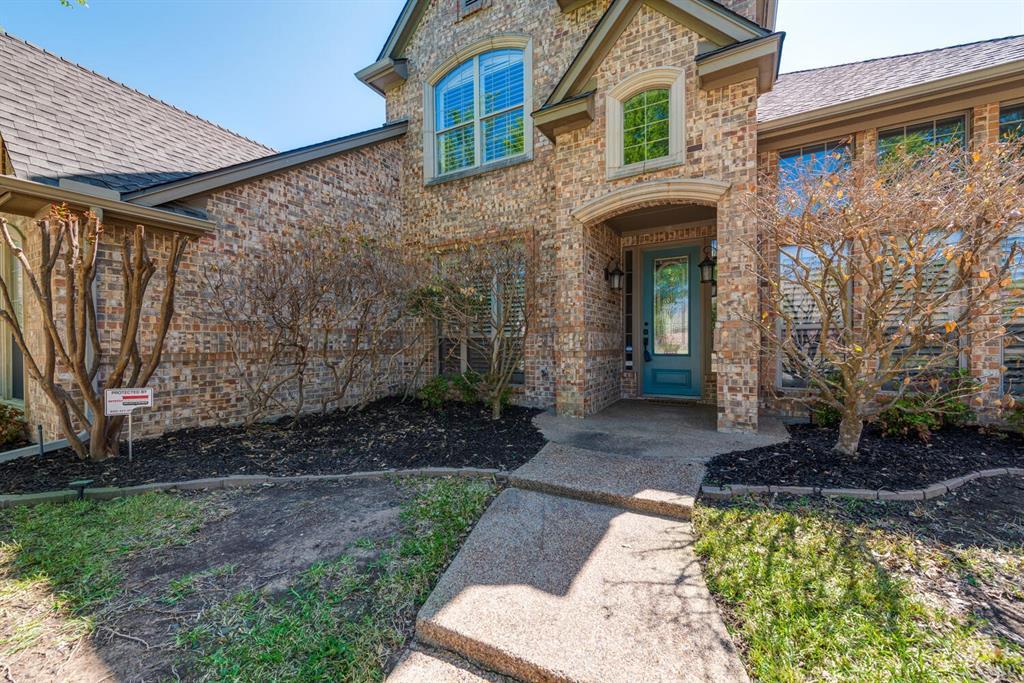 1024 Anson Drive, Keller, Texas 76248 - acquisto real estate best allen realtor kim miller hunters creek expert