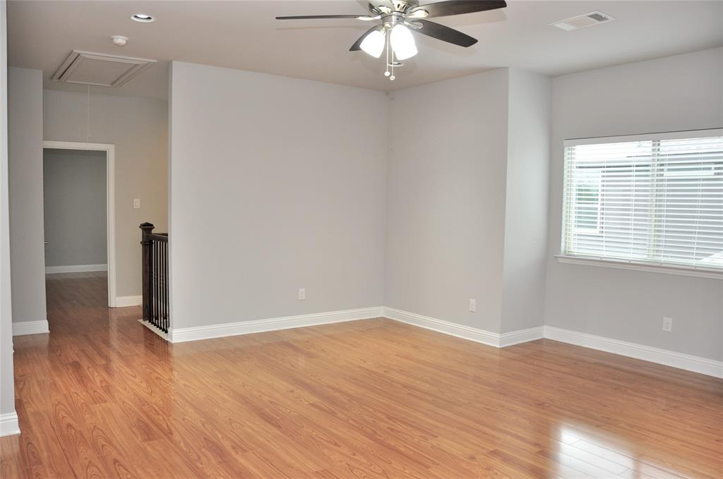 2606 Kuykendall Drive, Arlington, Texas 76001 - acquisto real estate best frisco real estate agent amy gasperini panther creek realtor