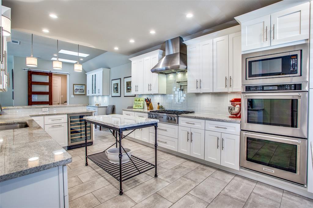 3933 Frio Way, Frisco, Texas 75034 - acquisto real estate best listing agent in the nation shana acquisto estate realtor