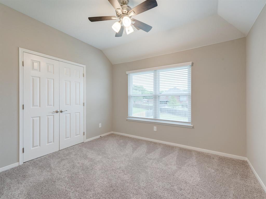 308 Village  Trail, Trophy Club, Texas 76262 - acquisto real estate smartest realtor in america shana acquisto