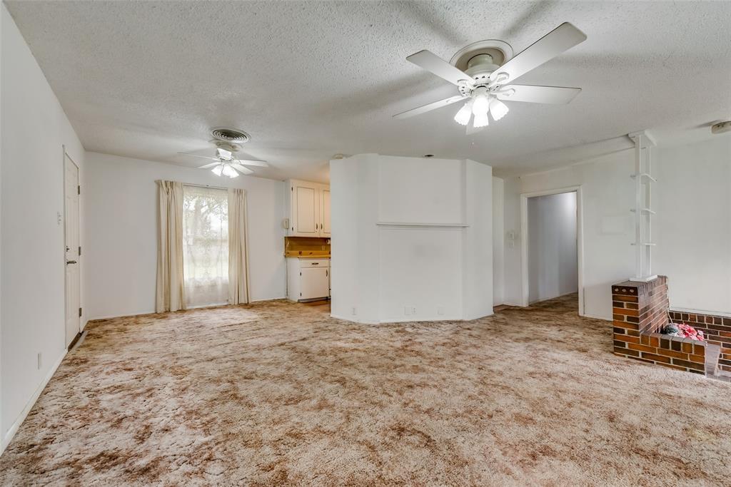 424 Hurstview Drive, Hurst, Texas 76053 - acquisto real estate best prosper realtor susan cancemi windfarms realtor