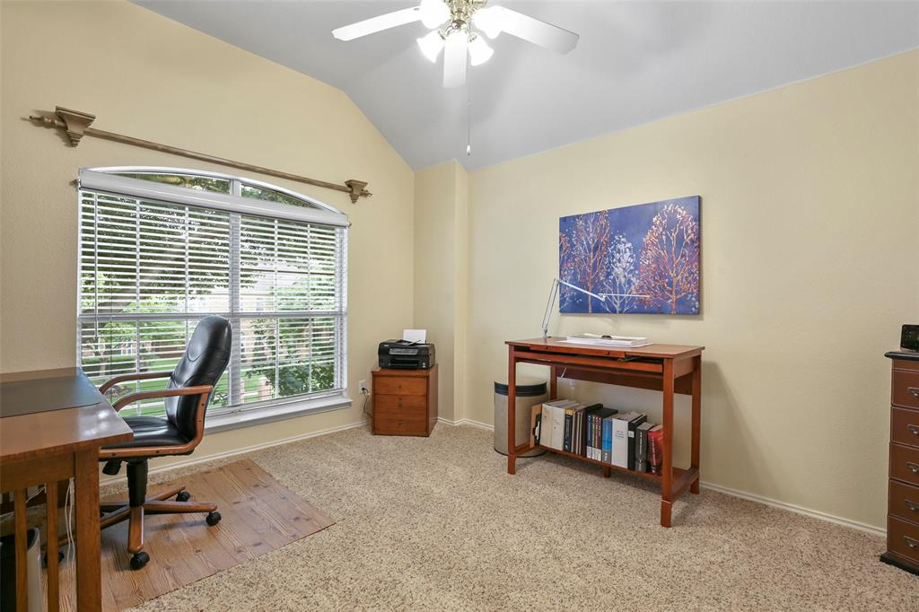 4405 Stromboli Drive, Plano, Texas 75093 - acquisto real estate best style realtor kim miller best real estate reviews dfw