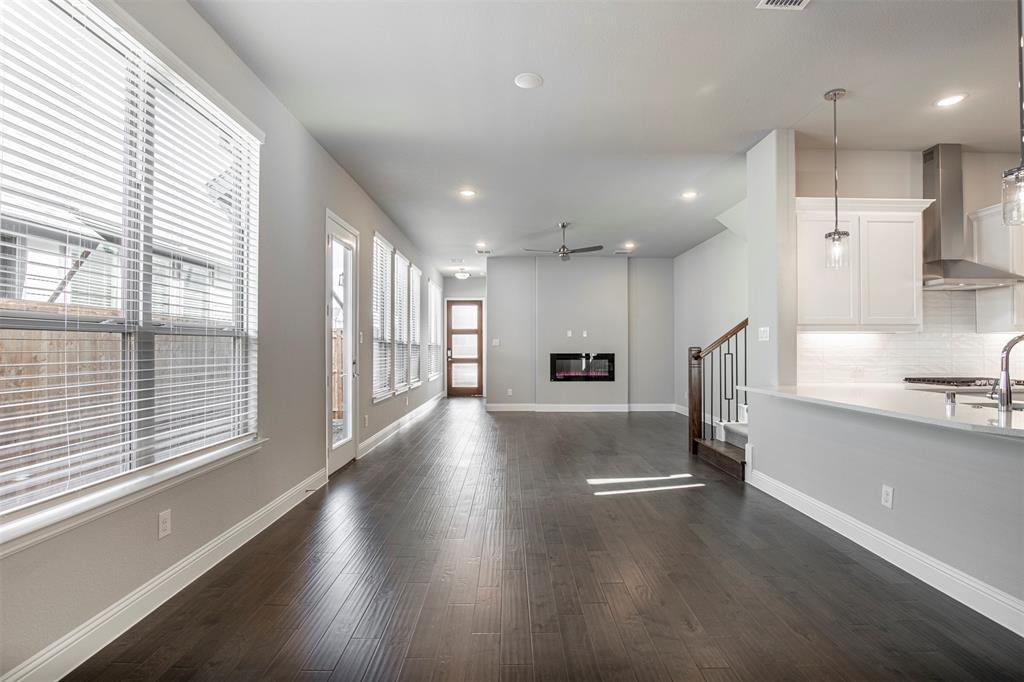 8543 Ottowa Ridge, Frisco, Texas 75034 - acquisto real estate best celina realtor logan lawrence best dressed realtor