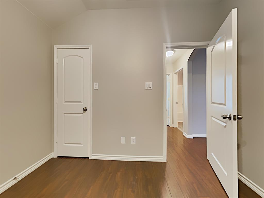 648 Clearbrook  Street, Azle, Texas 76020 - acquisto real estate best real estate company to work for