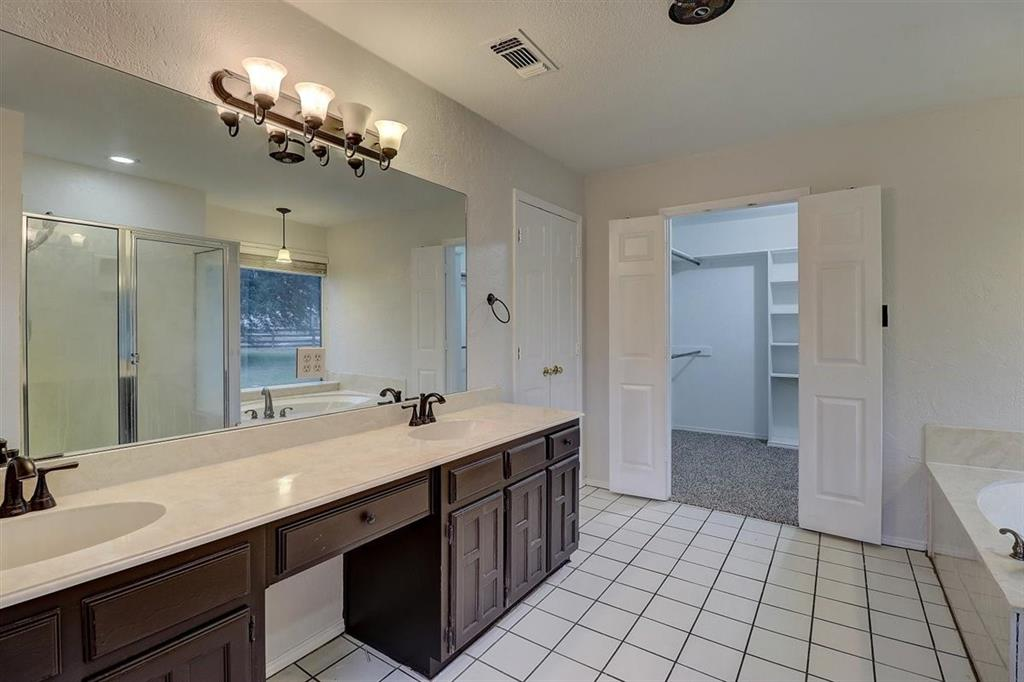 101 Meadow Green  Street, Prosper, Texas 75078 - acquisto real estate best flower mound realtor jody daley lake highalands agent of the year