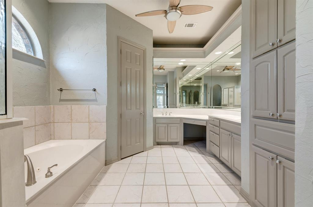 1024 Anson Drive, Keller, Texas 76248 - acquisto real estate best photos for luxury listings amy gasperini quick sale real estate
