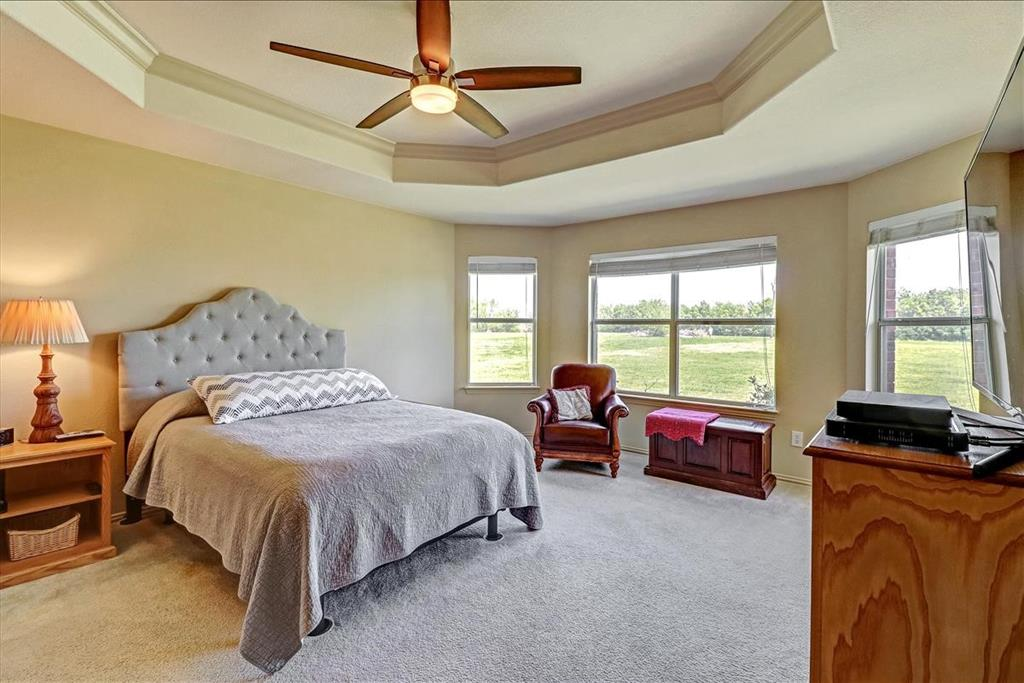 3255 FM 548  Royse City, Texas 75189 - acquisto real estate best frisco real estate broker in texas for high net worth buyers