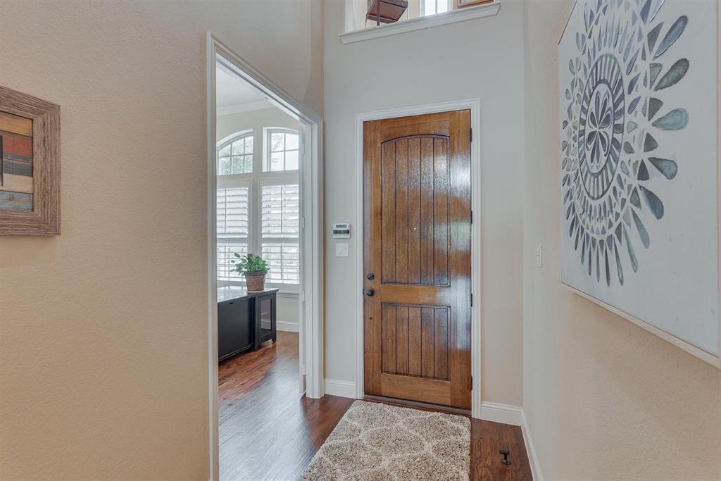 2616 Virginia  Parkway, Flower Mound, Texas 75022 - acquisto real estate best luxury buyers agent in texas shana acquisto inheritance realtor