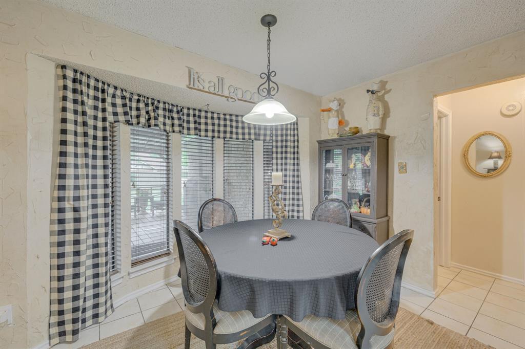 4206 Del Norte  Drive, Arlington, Texas 76016 - acquisto real estate best new home sales realtor linda miller executor real estate