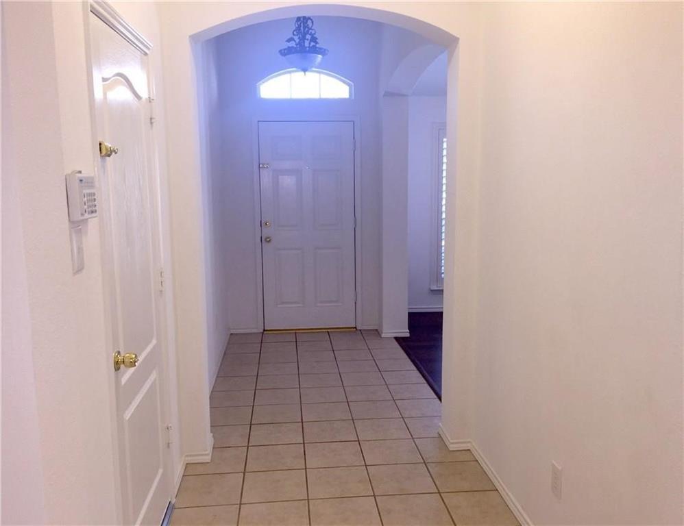 3010 Mason  Avenue, Corinth, Texas 76210 - acquisto real estate best new home sales realtor linda miller executor real estate