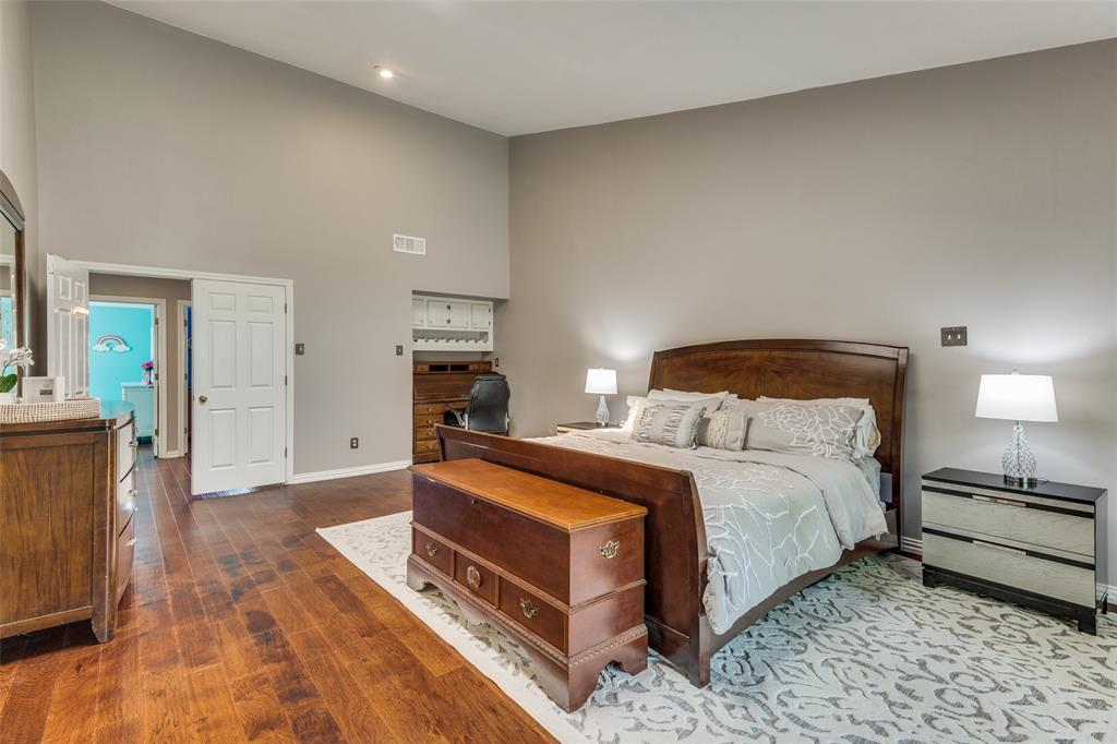 4304 Joshua  Lane, Dallas, Texas 75287 - acquisto real estate best frisco real estate agent amy gasperini panther creek realtor