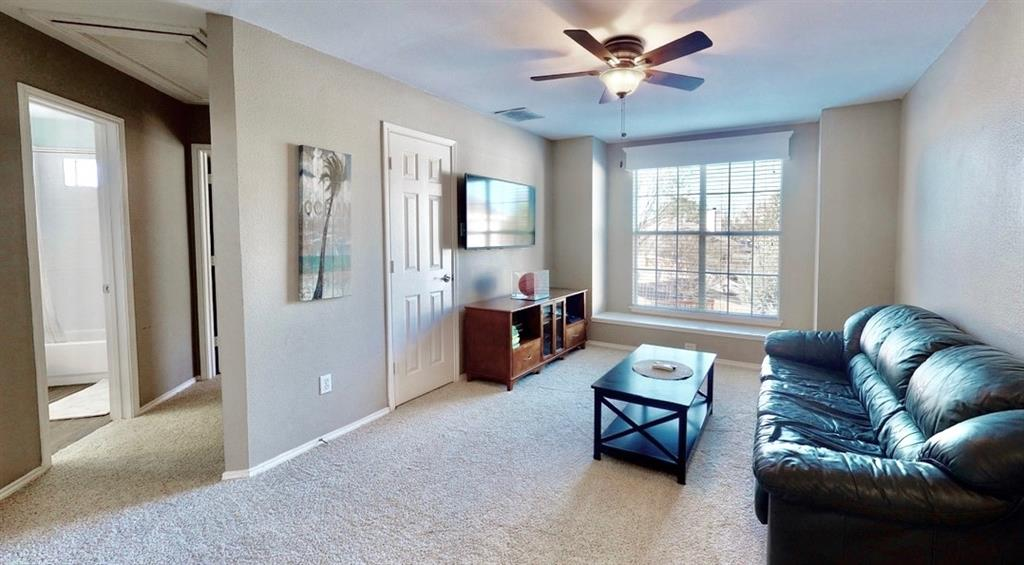2309 Wooten  Place, Plano, Texas 75025 - acquisto real estate best realtor westlake susan cancemi kind realtor of the year