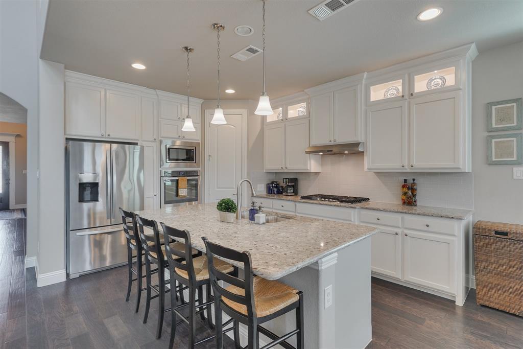 4434 Vineyard Creek Drive, Grapevine, Texas 76051 - acquisto real estate best listing listing agent in texas shana acquisto rich person realtor