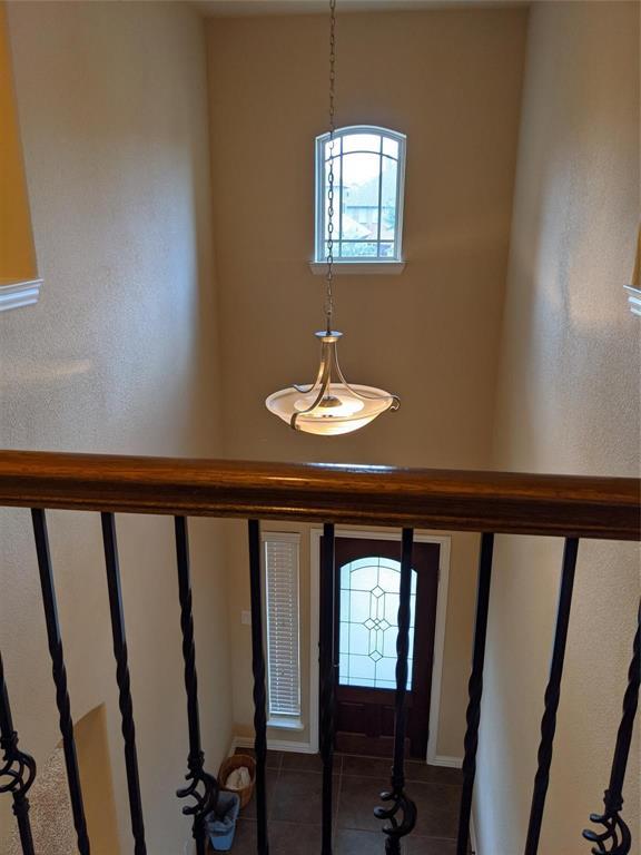 16308 Toledo Bend Court, Prosper, Texas 75078 - acquisto real estate best highland park realtor amy gasperini fast real estate service