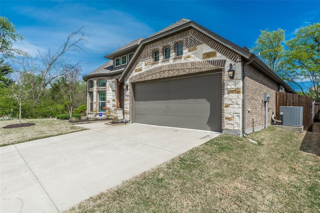 1999 Mercer  Lane, Princeton, Texas 75407 - acquisto real estate best allen realtor kim miller hunters creek expert