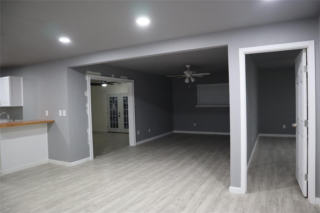 308 NE Craig St  Burleson, Texas 76028 - acquisto real estate best style realtor kim miller best real estate reviews dfw