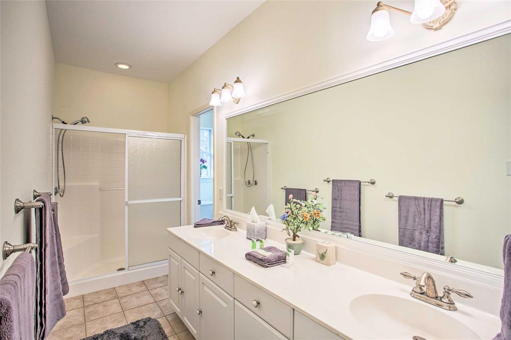 2133 Private Road 7908  Hawkins, Texas 75765 - acquisto real estaet best boutique real estate firm in texas for high net worth sellers