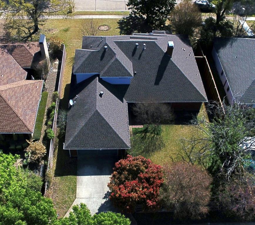 1135 Edith  Circle, Richardson, Texas 75080 - acquisto real estate best listing photos hannah ewing mckinney real estate expert