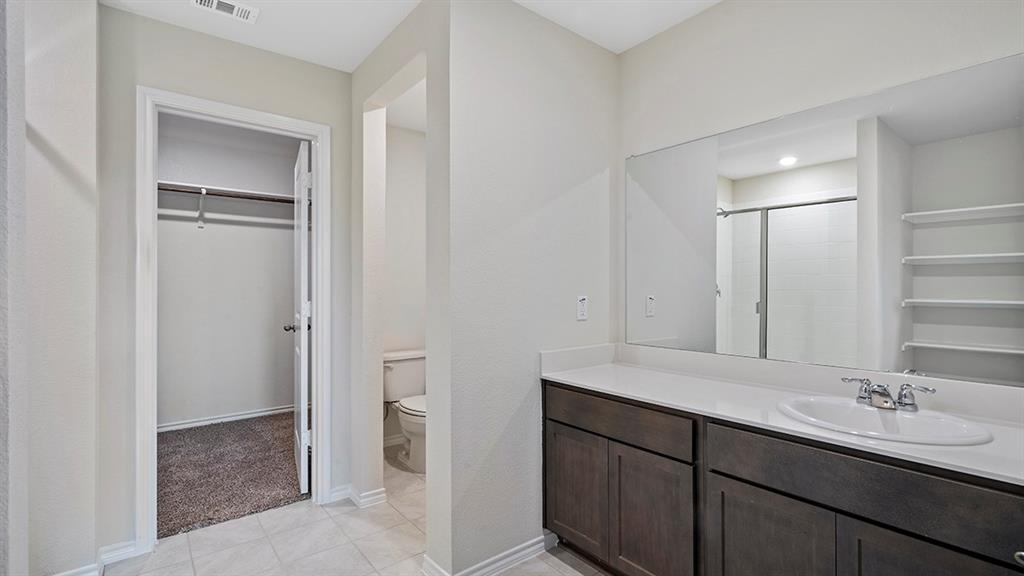 9328 HERRINGBONE Drive, Fort Worth, Texas 76131 - acquisto real estate best listing agent in the nation shana acquisto estate realtor