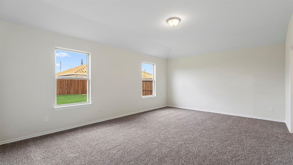 9328 HERRINGBONE Drive, Fort Worth, Texas 76131 - acquisto real estate best luxury buyers agent in texas shana acquisto inheritance realtor