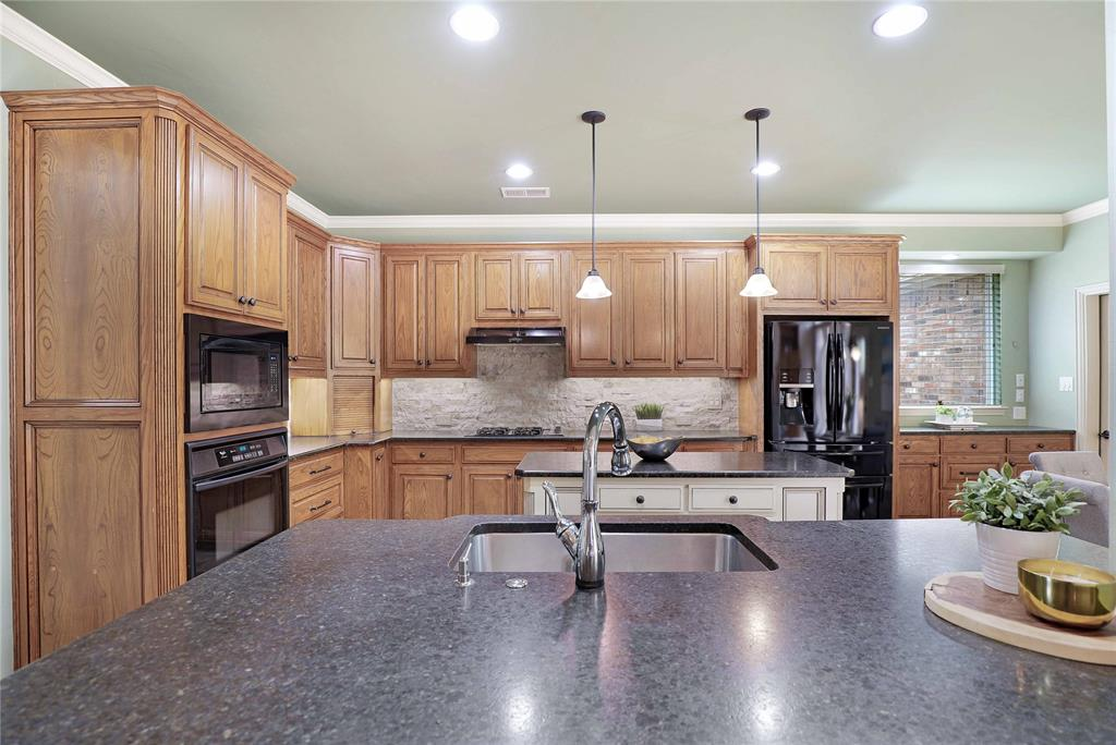 3712 Hibbs  Street, Plano, Texas 75025 - acquisto real estate best luxury buyers agent in texas shana acquisto inheritance realtor