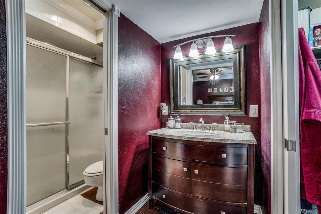 7906 Royal Lane, Dallas, Texas 75230 - acquisto real estate best listing agent in the nation shana acquisto estate realtor