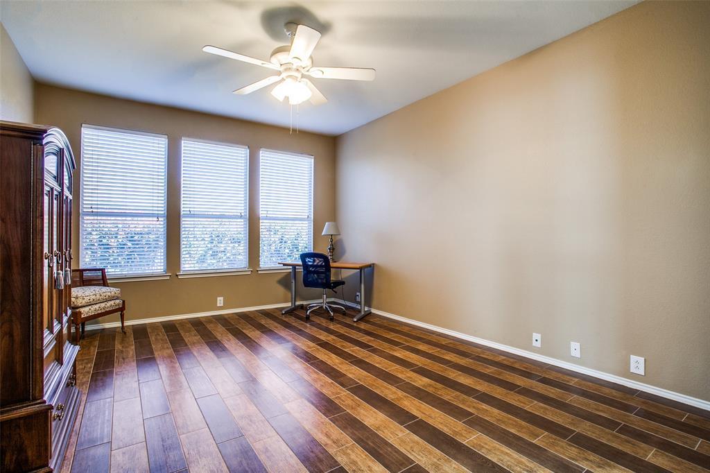 7997 Palmer Court, Frisco, Texas 75036 - acquisto real estate best celina realtor logan lawrence best dressed realtor