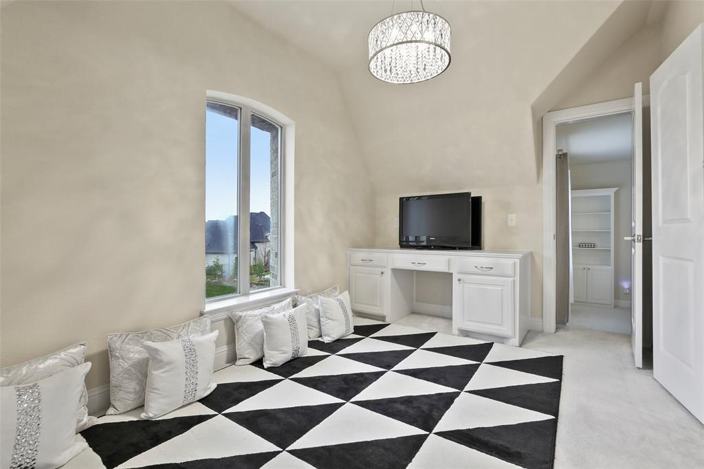 2031 Courtland Drive, Frisco, Texas 75034 - acquisto real estate best designer and realtor hannah ewing kind realtor