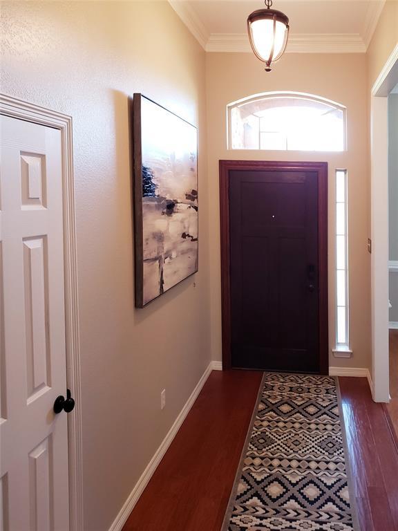 108 Meadow Glen  Lane, Ovilla, Texas 75154 - acquisto real estate best prosper realtor susan cancemi windfarms realtor