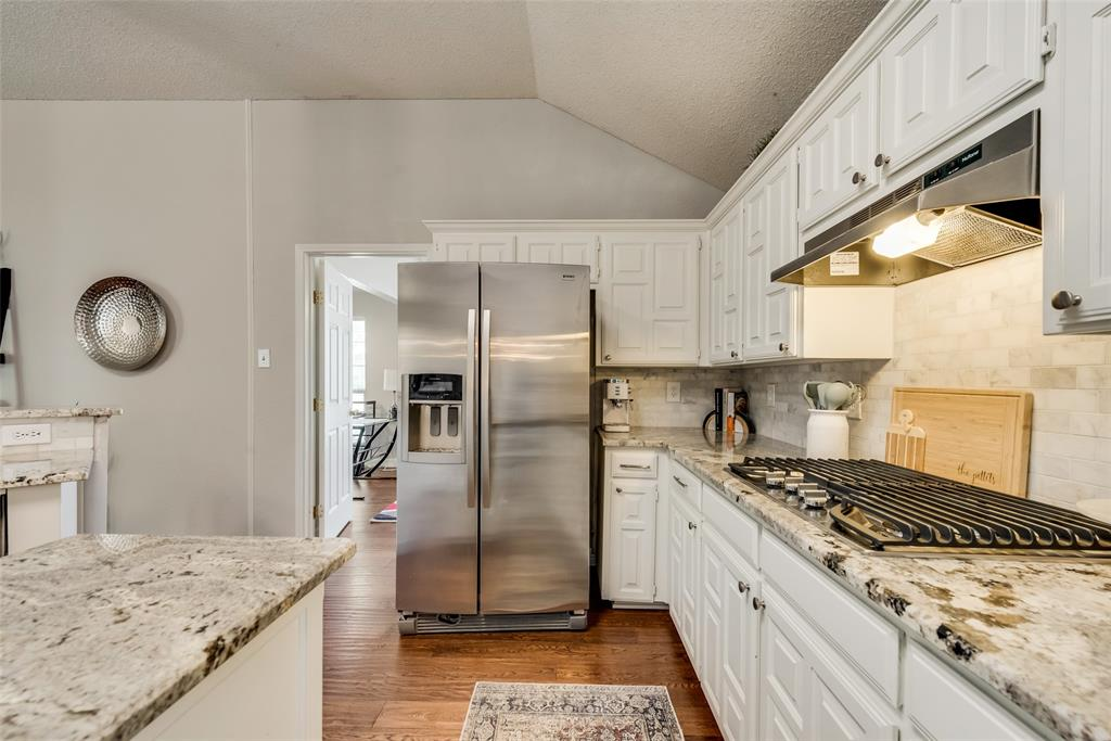 1408 Woodmont Drive, Allen, Texas 75002 - acquisto real estate best designer and realtor hannah ewing kind realtor