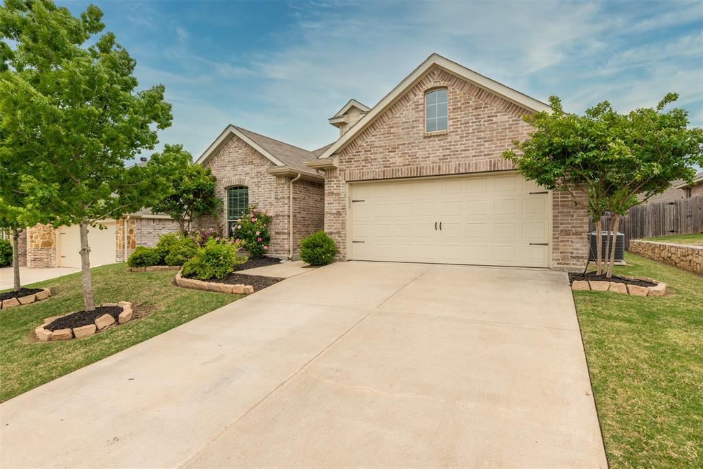 103 Jennie  Court, Ferris, Texas 75125 - Acquisto Real Estate best plano realtor mike Shepherd home owners association expert