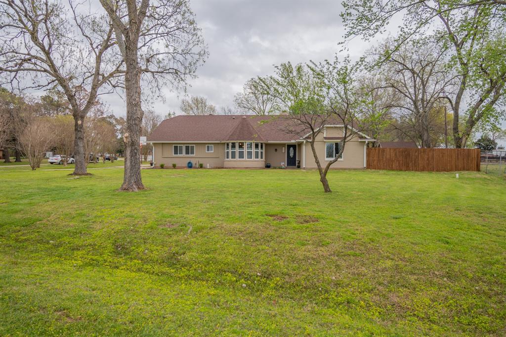 104 Oak Lane, Burleson, Texas 76028 - Acquisto Real Estate best mckinney realtor hannah ewing stonebridge ranch expert