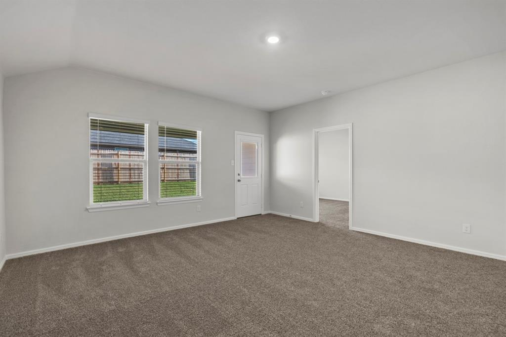 9324 HERRINGBONE  Drive, Fort Worth, Texas 76131 - acquisto real estate best listing agent in the nation shana acquisto estate realtor