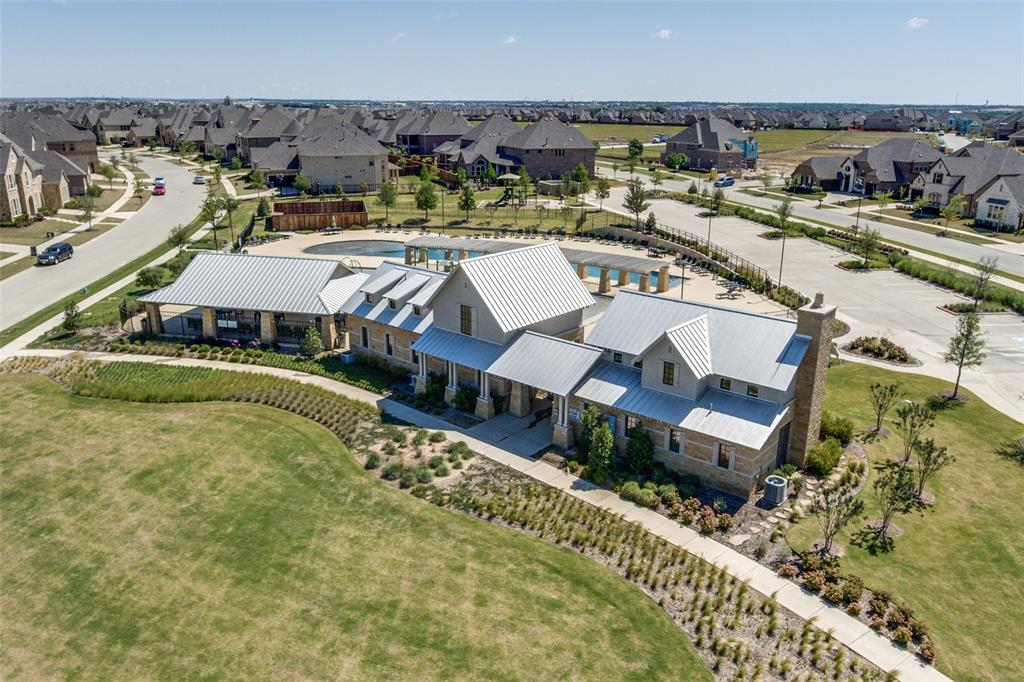 5640 Lightfoot  Lane, Frisco, Texas 75036 - acquisto real estate best photo company frisco 3d listings