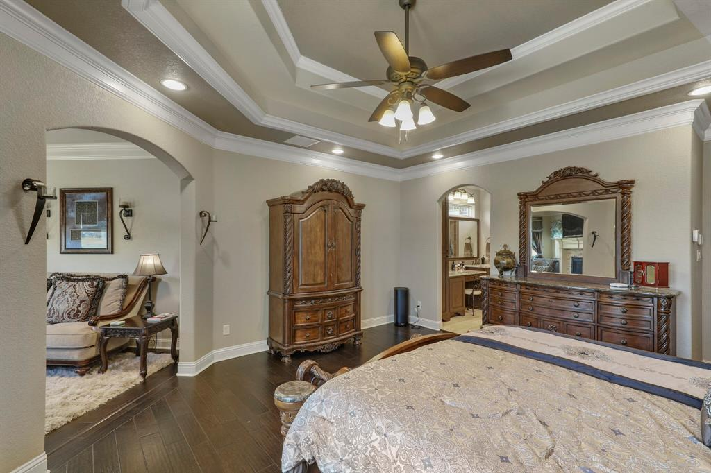 12391 Dolce Vita Drive, Fort Worth, Texas 76126 - acquisto real estate best style realtor kim miller best real estate reviews dfw