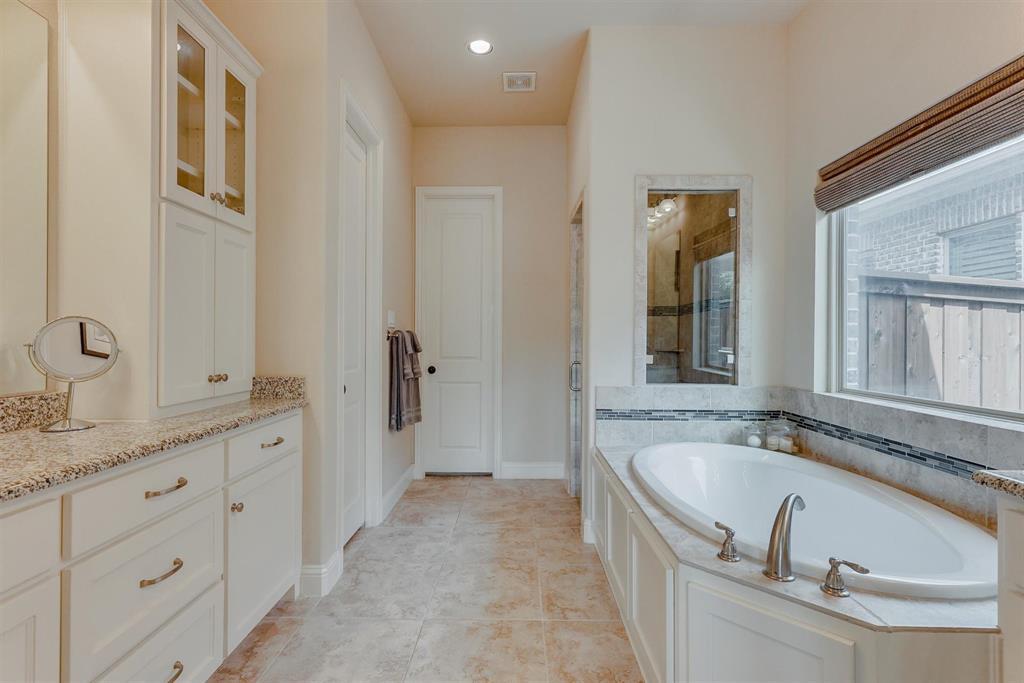 2616 Virginia  Parkway, Flower Mound, Texas 75022 - acquisto real estate best listing photos hannah ewing mckinney real estate expert