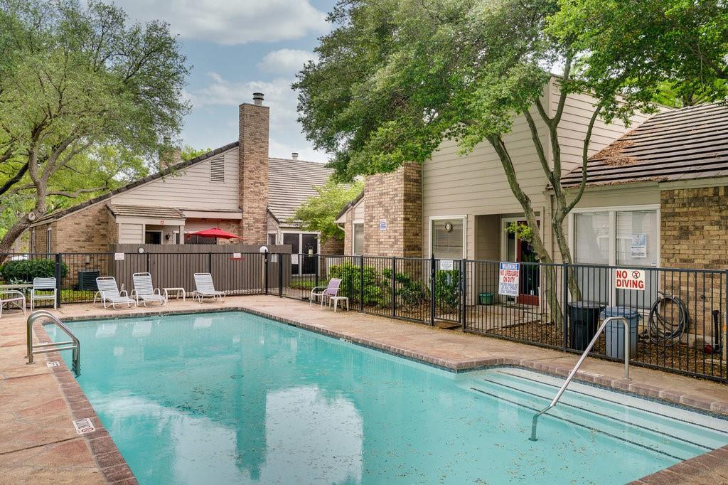 2325 Torrington  Drive, Arlington, Texas 76012 - acquisto real estate best designer and realtor hannah ewing kind realtor