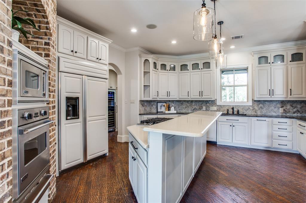 921 Genoa Court, Argyle, Texas 76226 - acquisto real estate best luxury buyers agent in texas shana acquisto inheritance realtor