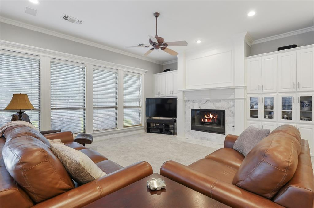 908 AARON Way, Southlake, Texas 76092 - acquisto real estate best new home sales realtor linda miller executor real estate